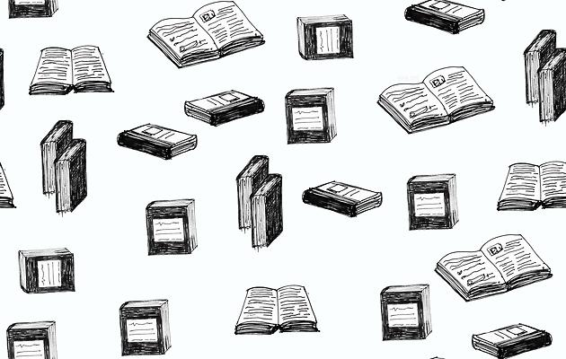 books desktop wallpapers tumblr - photo #2