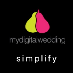 My Digital Wedding Blog
