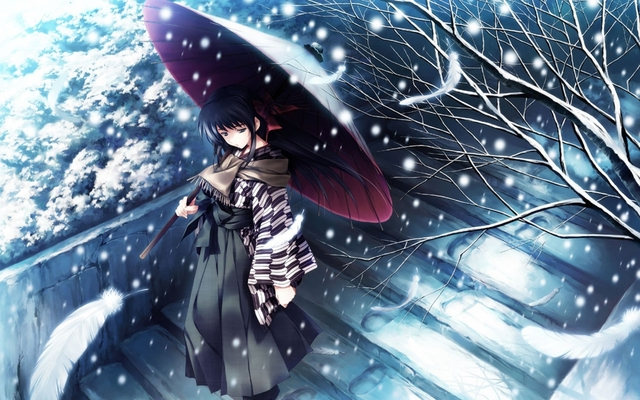 anime hd wallpaper tumblr