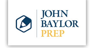 John baylor prep answer key for test 0861d answer key for test 0861d fandeluxe Choice Image