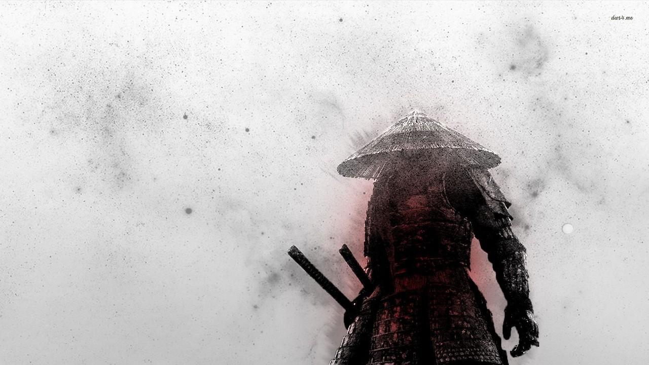 Samurai Quotes On Tumblr