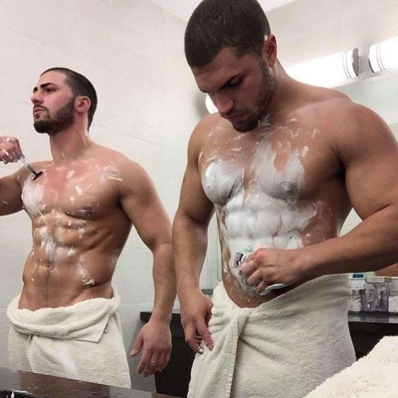 Fat do men prefer shaved orgasm pict hard