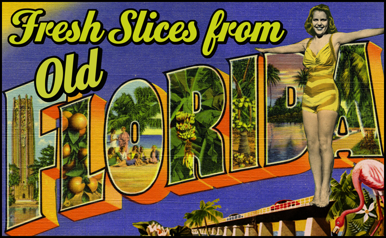 Florida Fresh & Other Slices