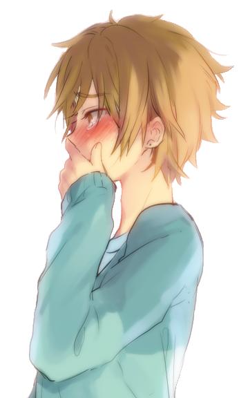 [KIT - Caveirinha] Tumblr_static_mochizou_ooji