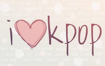 Kpop Scenarios