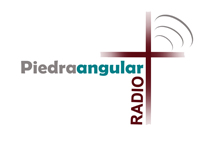Piedra Angular Radio