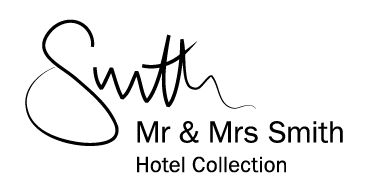 Smith Hotels