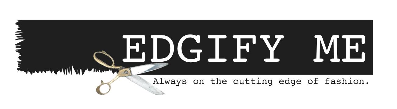 Edgify Me