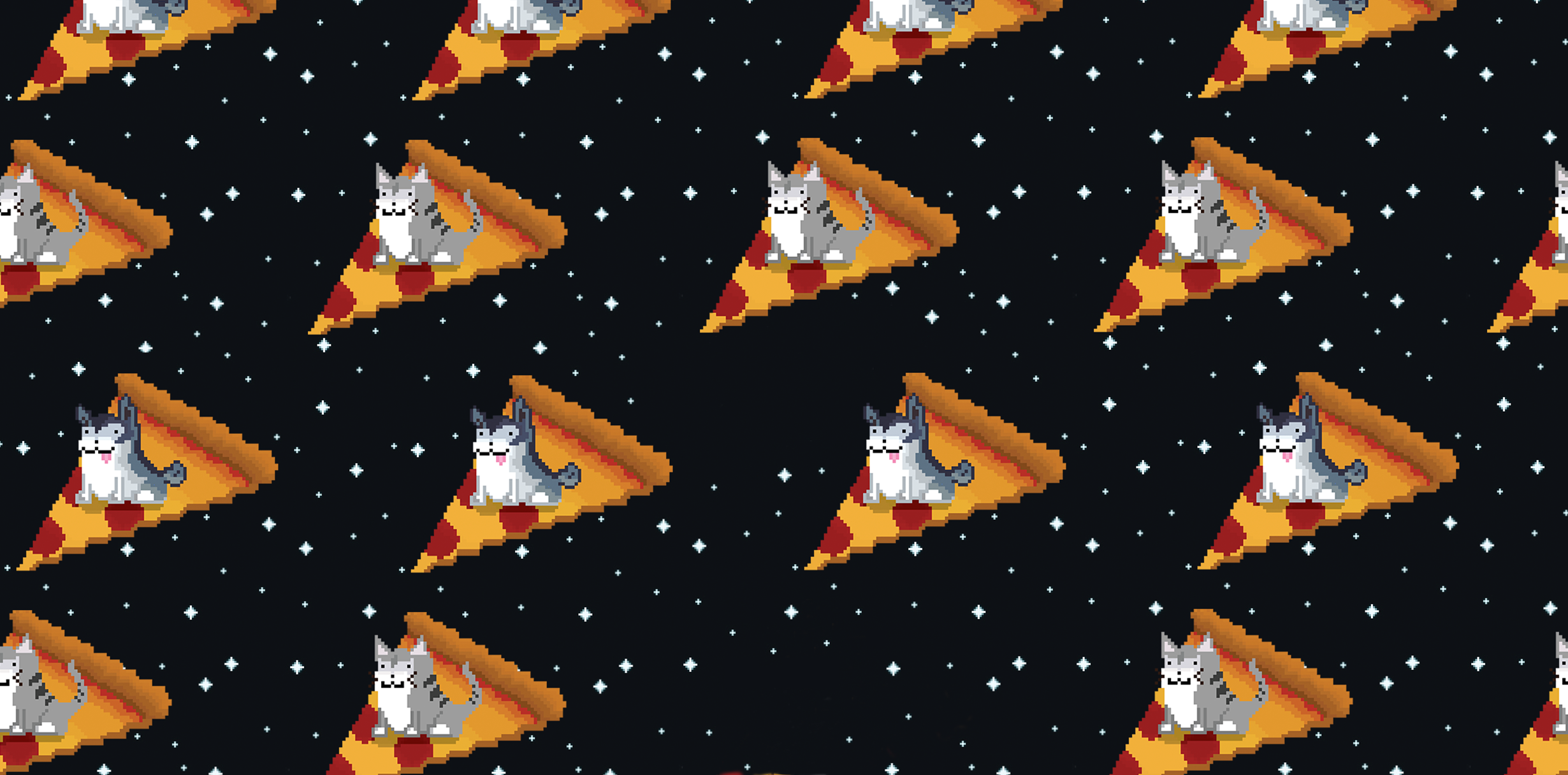 Tumblr Static Cats