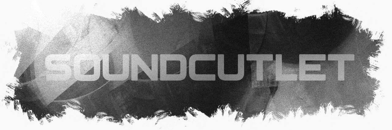 Soundcutlet