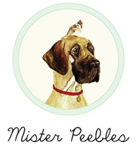 Mister Peebles