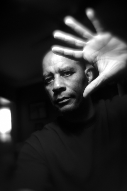 fotographz is Frank Jackson