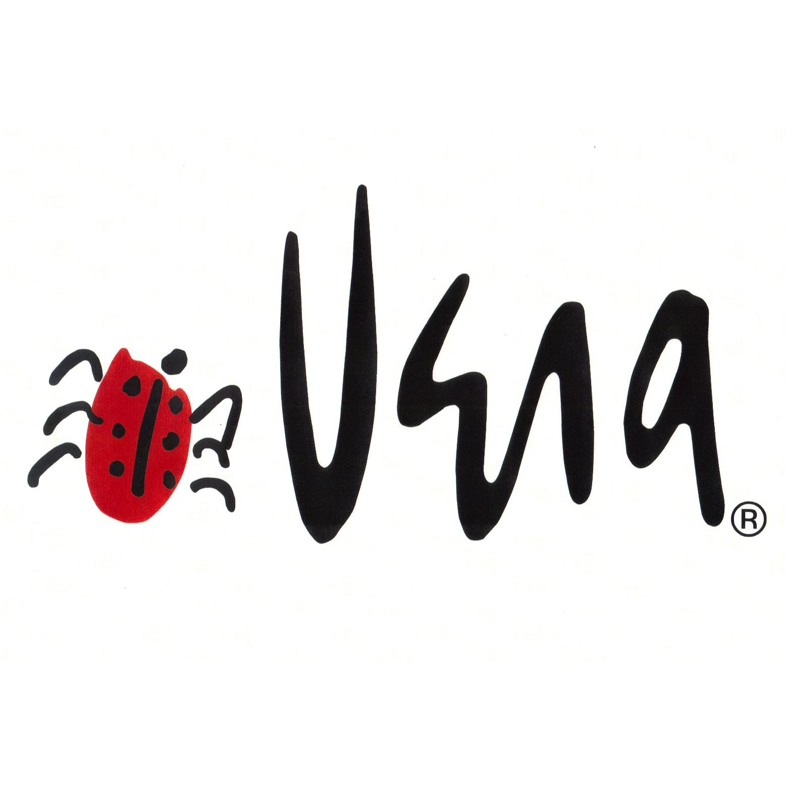 The Vera Company