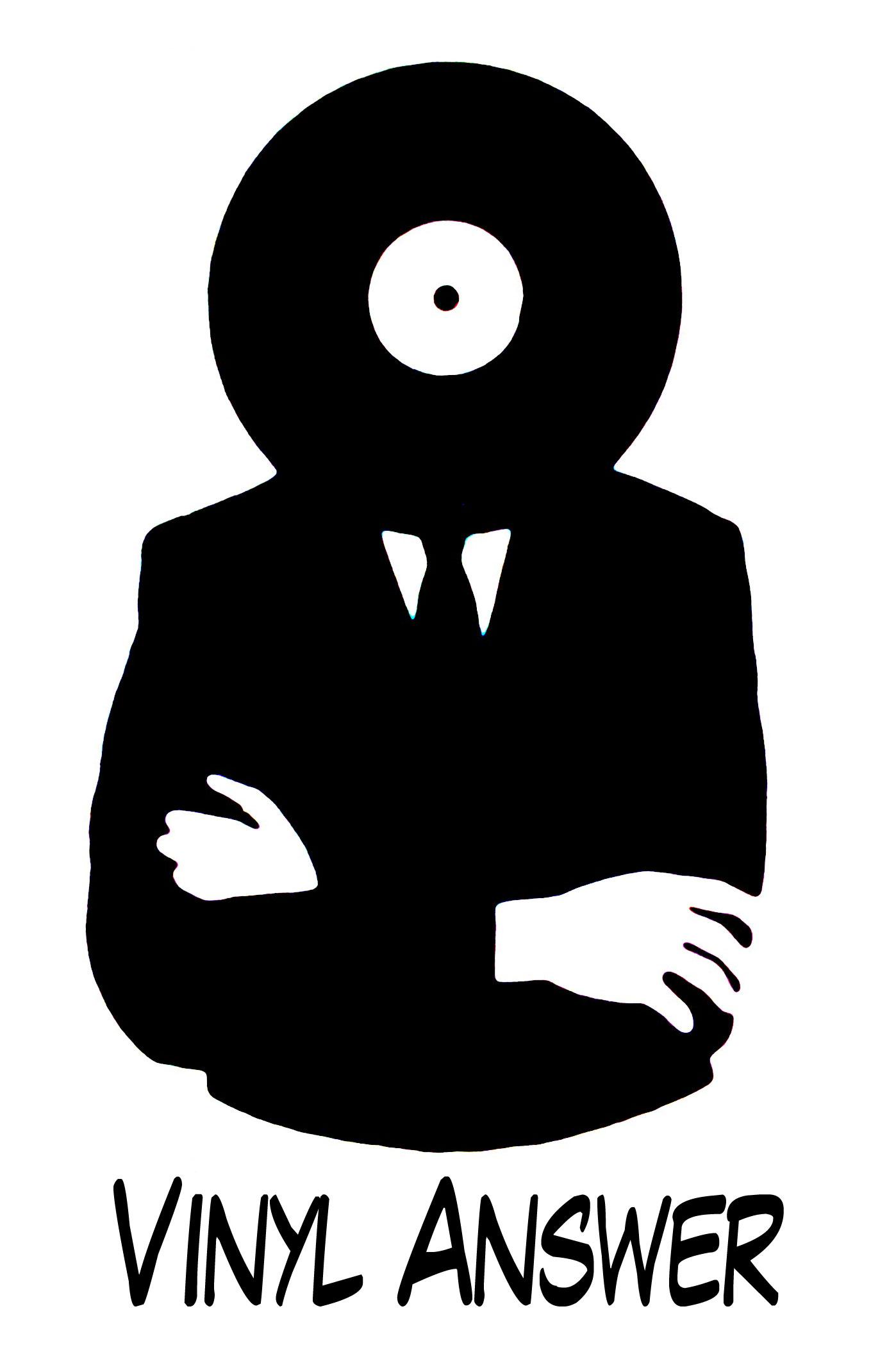 Vinyl Answer