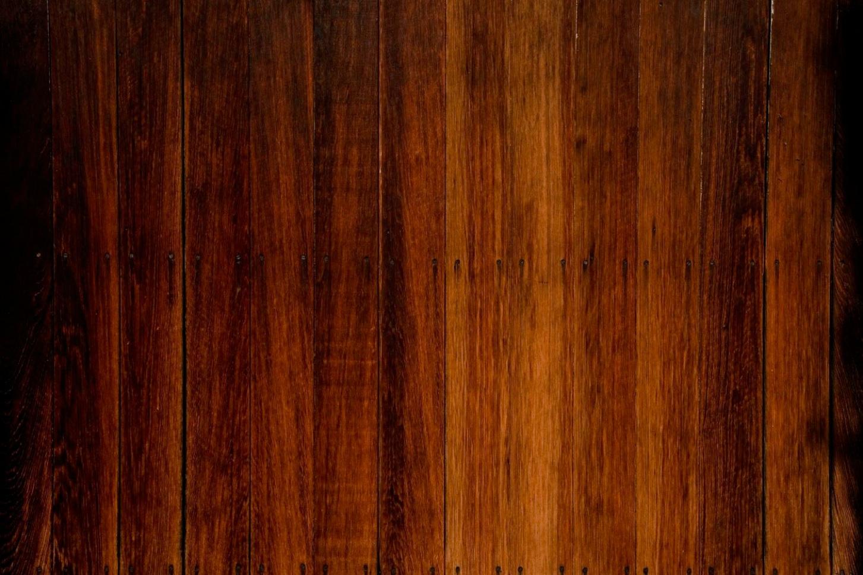 Top Wallpaper Home Screen Wood - tumblr_static_dark-wood-background  Image_274025.jpeg