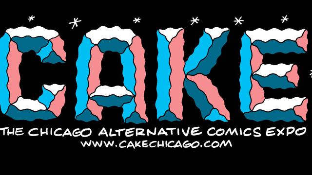 chicago alternative comics expo - 640×360