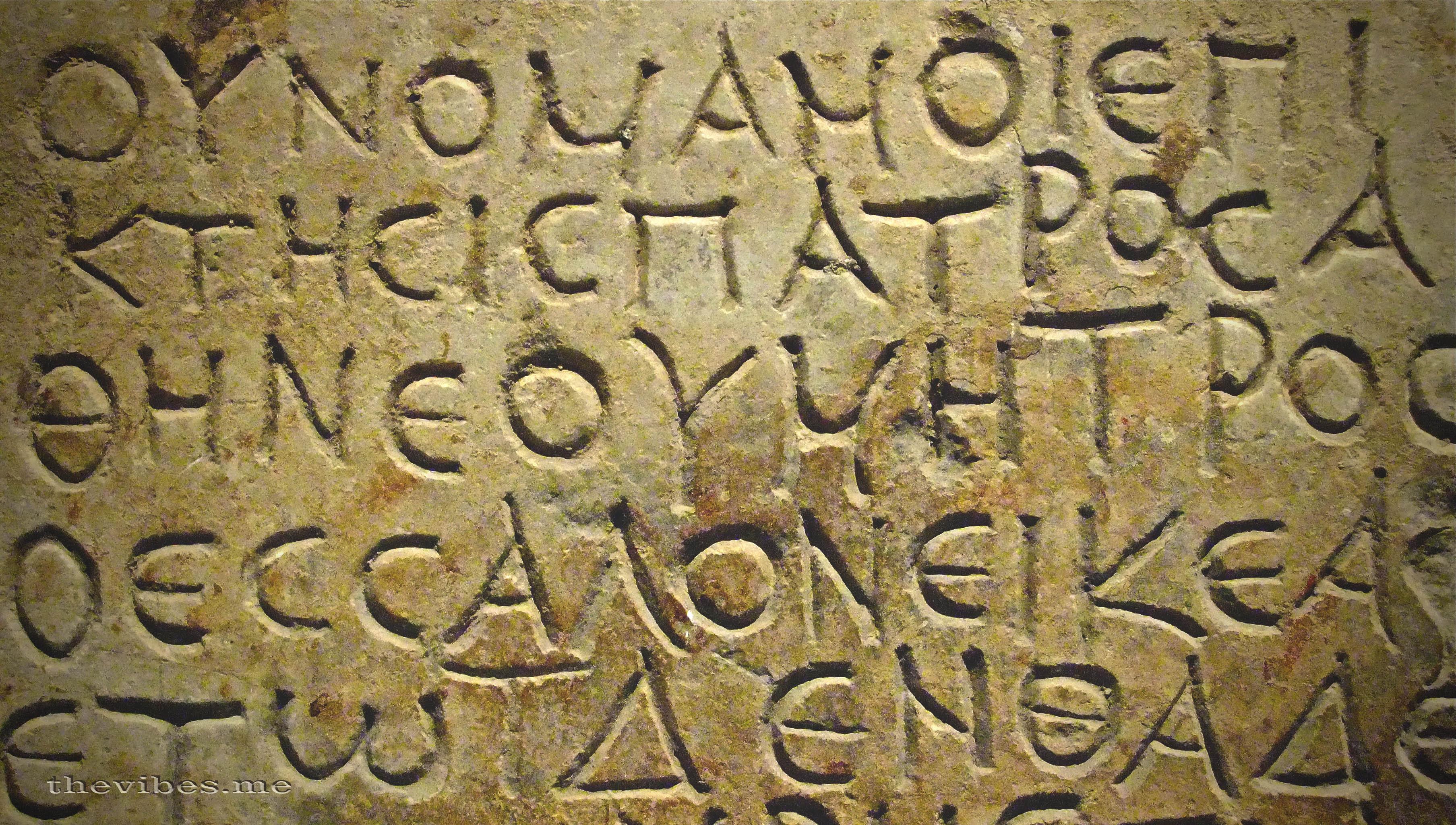 Les dessins de Gromdal - Page 2 Tumblr_static_ancient-greek-inscription