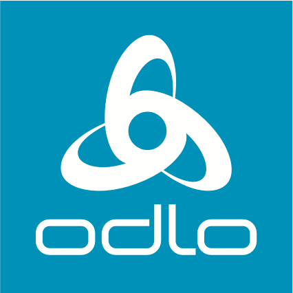 Odlo Official Tumblr