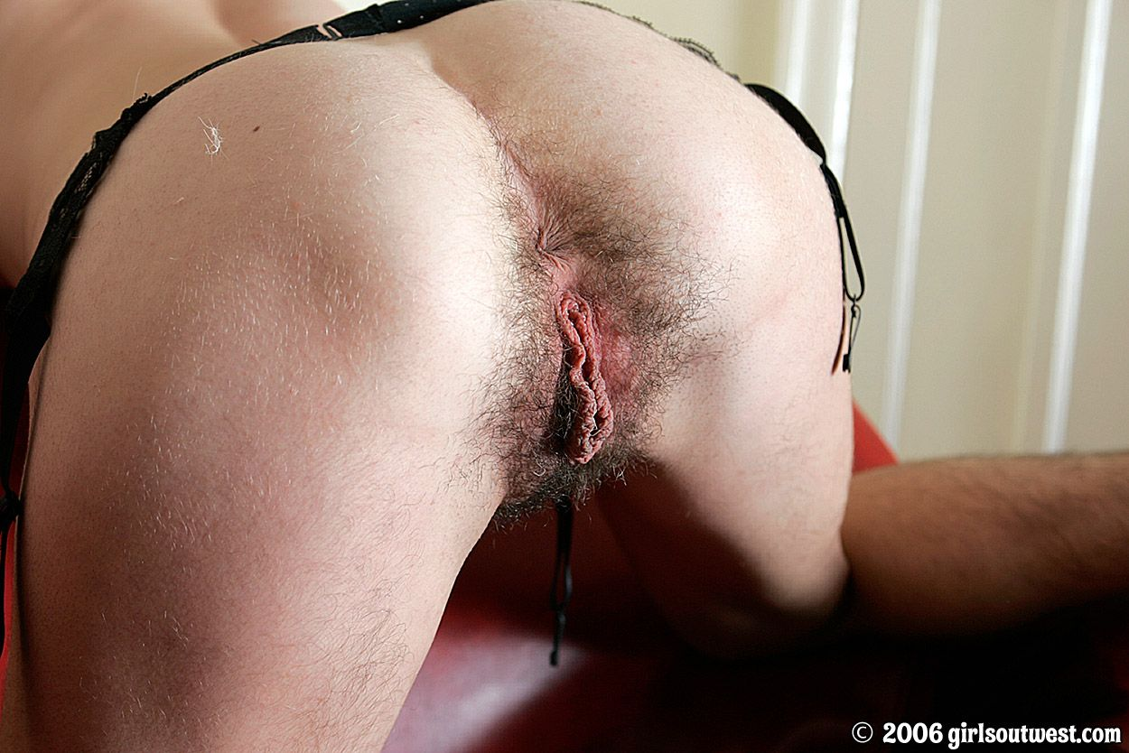 nsfw 18 i post what turns me on hairy brunettes with unshaved armpits