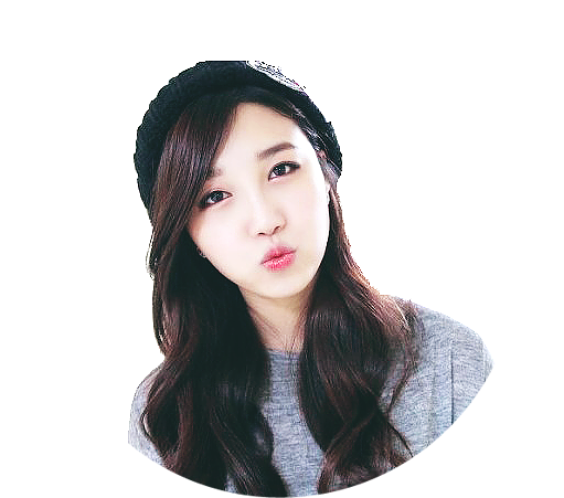 eunji apink tumblr - photo #38
