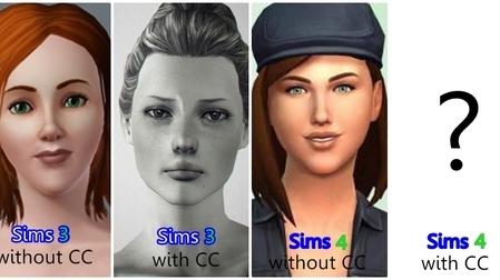 Try These Sims 4 Cc Tumblr {Mahindra Racing}