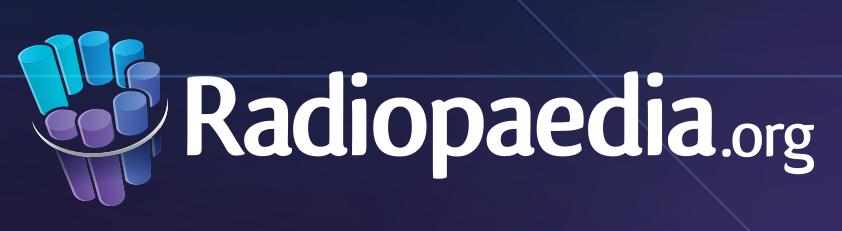 Radiopaedia Org