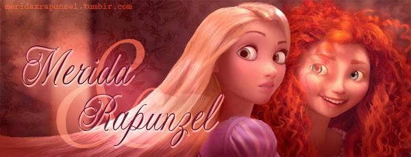 (Fan art) Merida, Rapunzel, Jack et Hiccup - The Big Four - Page 40 Tumblr_static_header