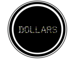 dollars___logo_vector_by_xxkaiserxx.png