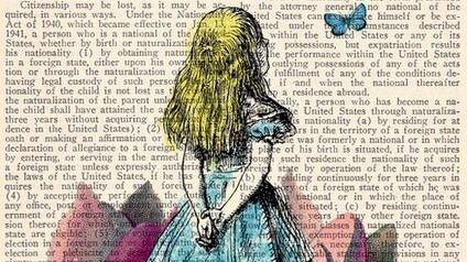 Resultado de imagem para sonho tumblr