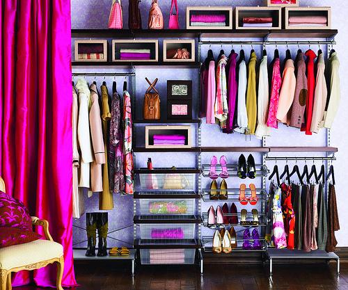 closet room tumblr. Closet Organizer Ideas Room Tumblr S