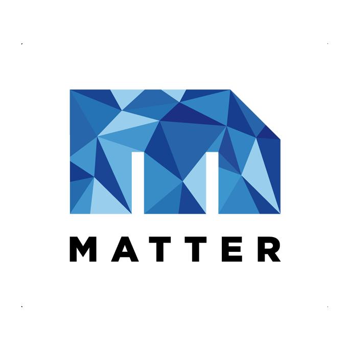 The Lab @ Matter