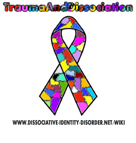 Trauma And Dissociation Project