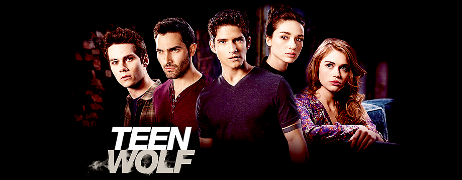 teen wolf season 3 facebook cover