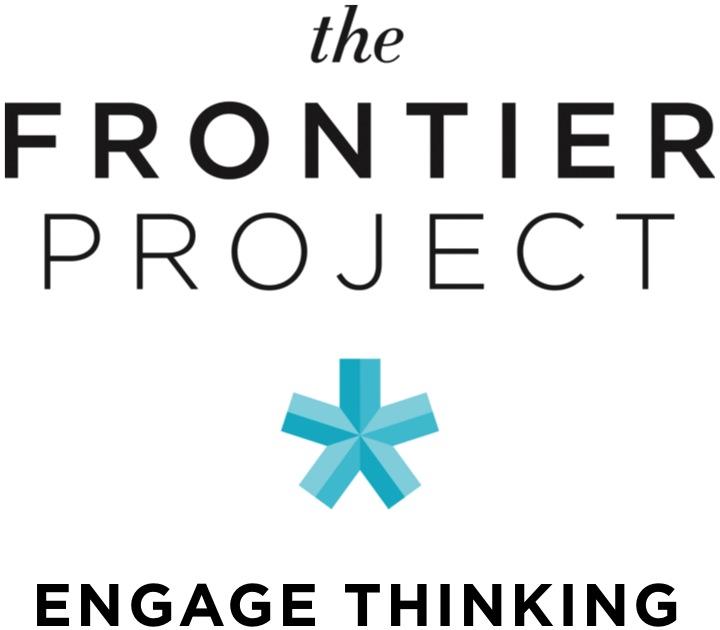 Engage Thinking