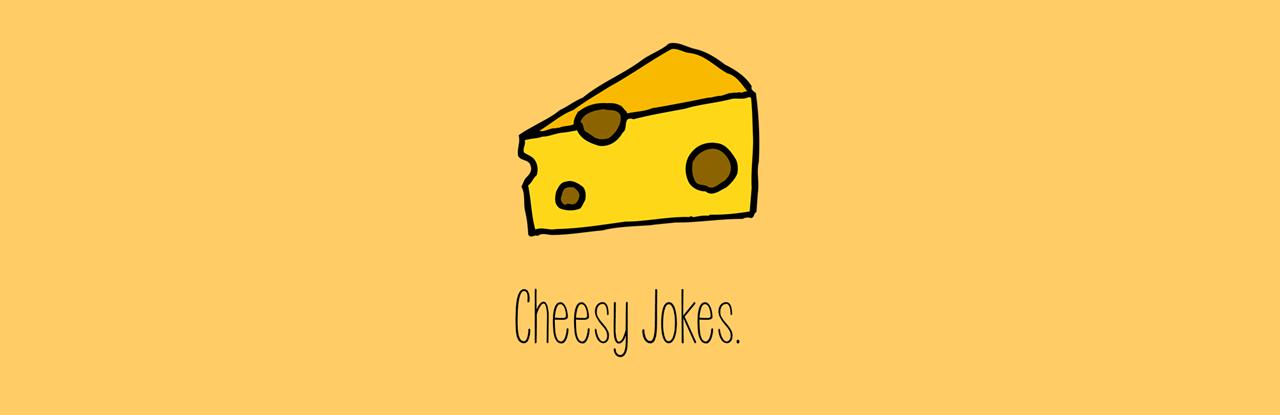 cheesy jokes submit a joke archive