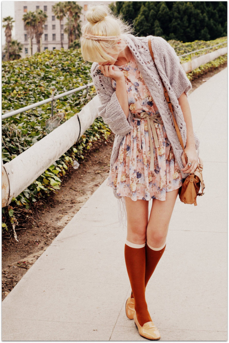 good online clothing stores for teen girls? | Yahoo Answers