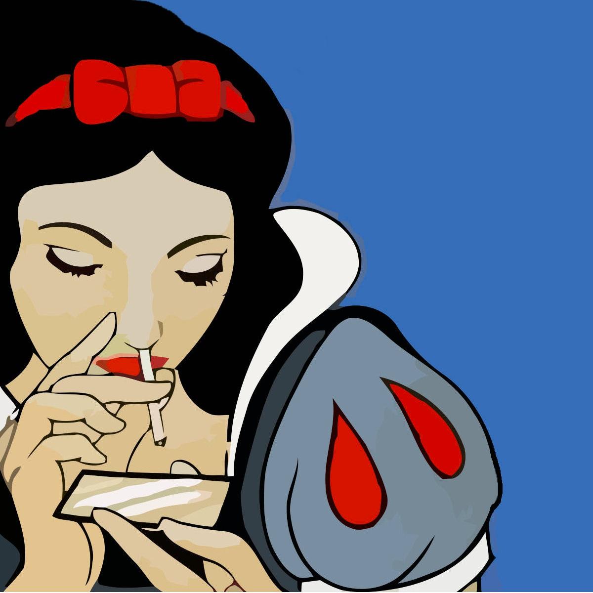 popkorn-kokainovaya-shlyuha