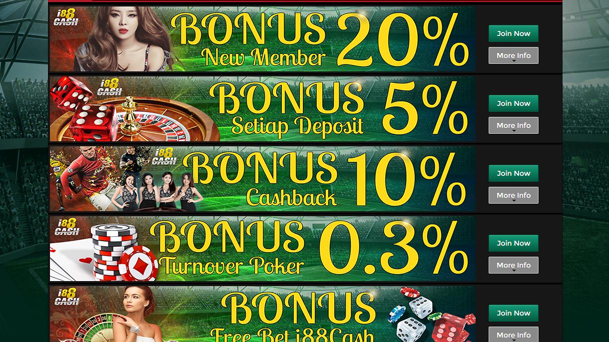 Casino Slots On Tumblr