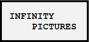 Infinity Pictures