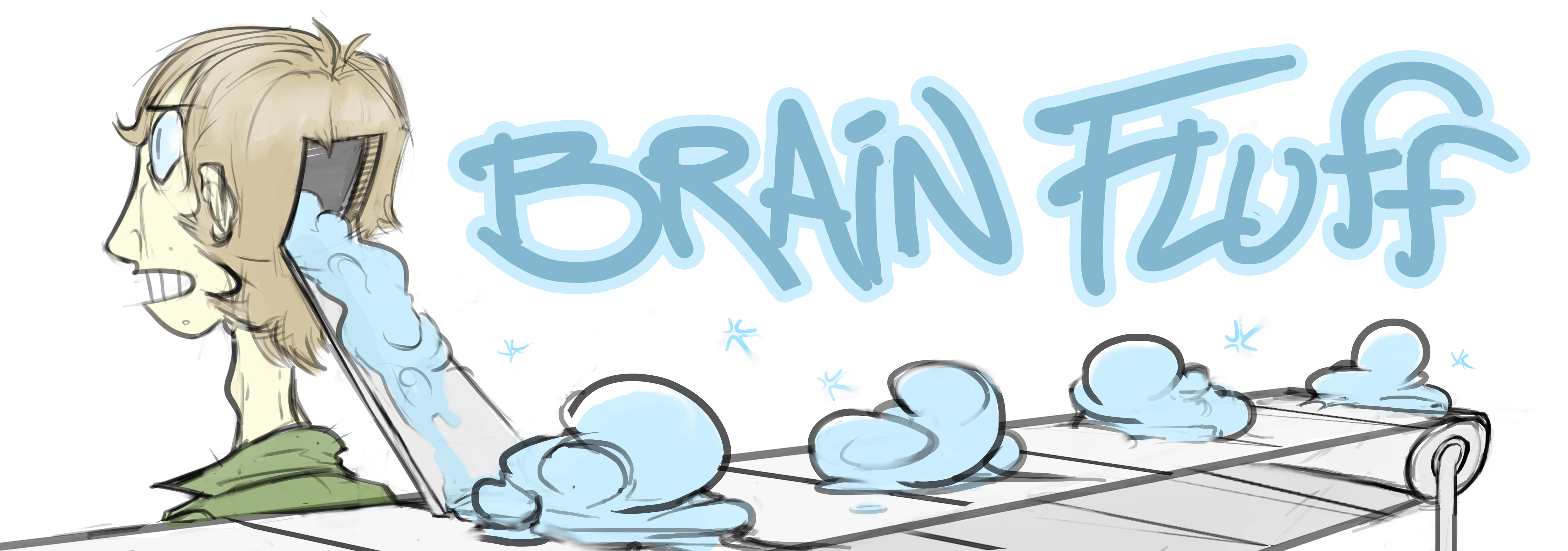 Brain Fluff
