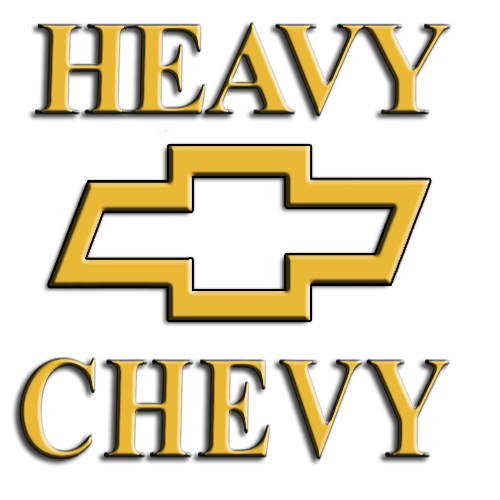 chevy iv html  page  about us