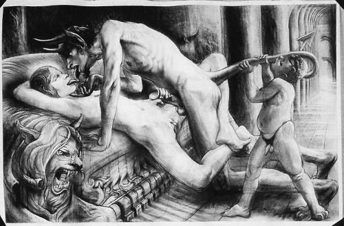 travi-uspokaivayushie-seksualnoe-vlechenie