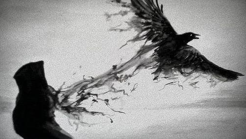 одиночка скачать через торрент - фото 11