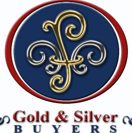 Top Gold Buyer Denver - Gold and Silver Buyers