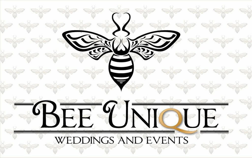 Bee Unique Weddings