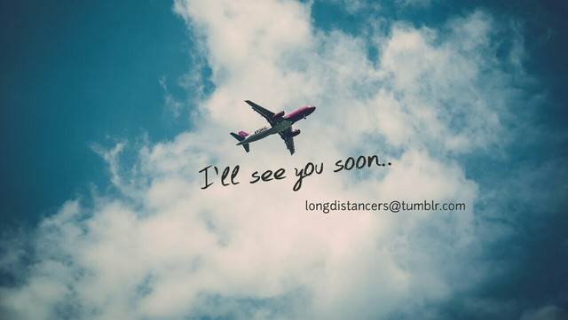 love story long distance relationship tumblr quotes