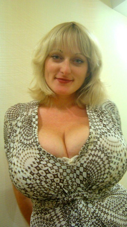 Milf Saggy Tits Tumblr