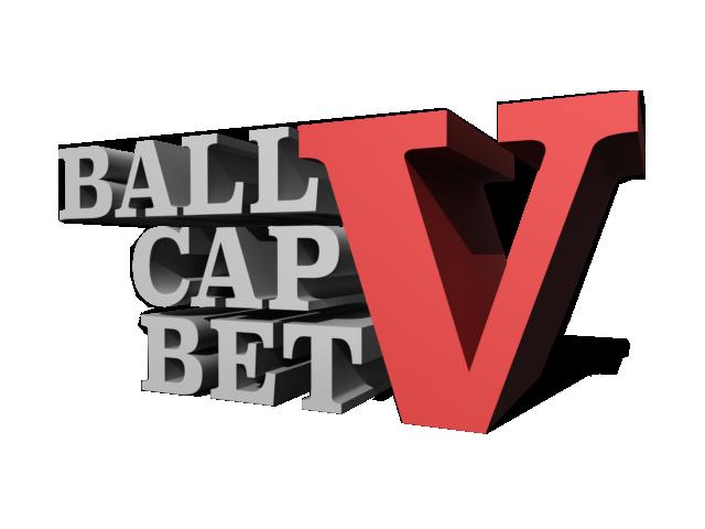 Ballcap Bet