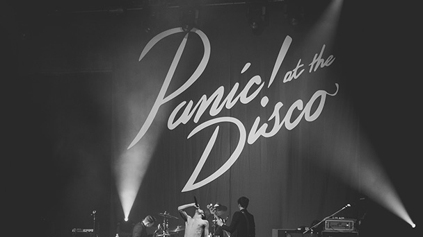 song by panic at the disco | Tumblr