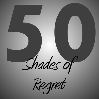 50 shades of grey pdf online free